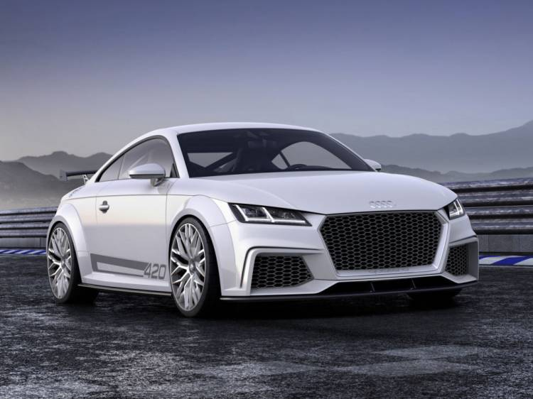 Audi_TT_del_VR6_al_quattro_sport_DM_16