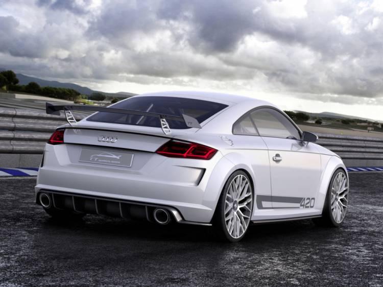 Audi_TT_del_VR6_al_quattro_sport_DM_17