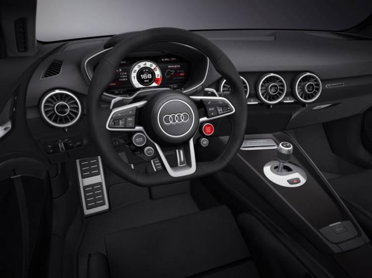 Audi_TT_del_VR6_al_quattro_sport_DM_18