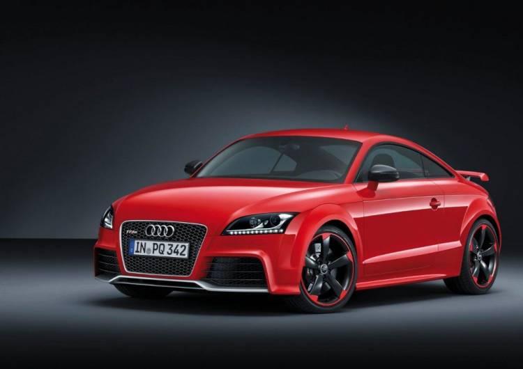 Audi_TT_del_VR6_al_quattro_sport_DM_1
