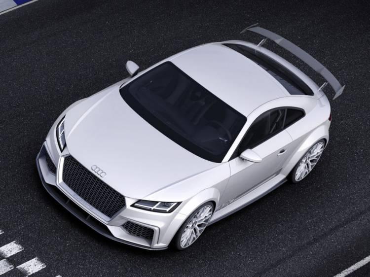 Audi_TT_del_VR6_al_quattro_sport_DM_20