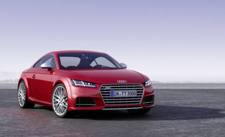 Audi_TT_del_VR6_al_quattro_sport_DM_21