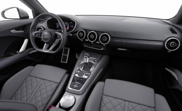 Audi_TT_del_VR6_al_quattro_sport_DM_24