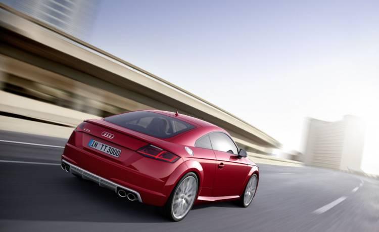 Audi_TT_del_VR6_al_quattro_sport_DM_25