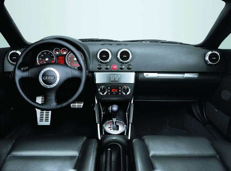 Audi_TT_del_VR6_al_quattro_sport_DM_27