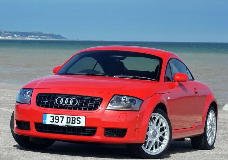 Audi_TT_del_VR6_al_quattro_sport_DM_28