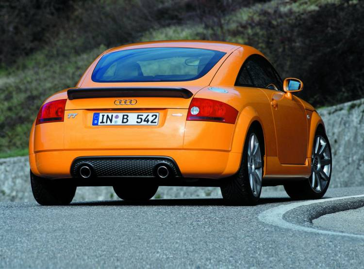 Audi_TT_del_VR6_al_quattro_sport_DM_30