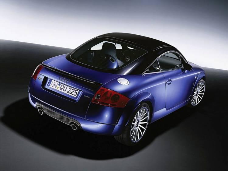 Audi_TT_del_VR6_al_quattro_sport_DM_31