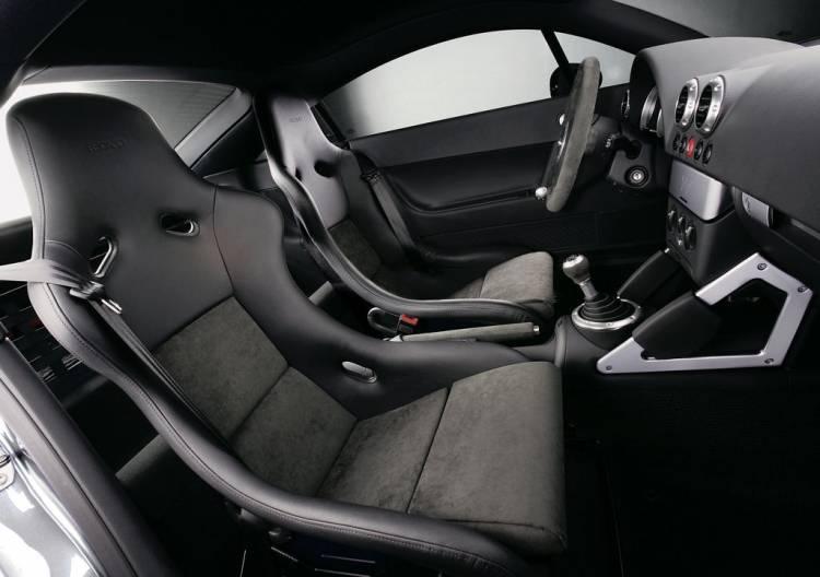 Audi_TT_del_VR6_al_quattro_sport_DM_33