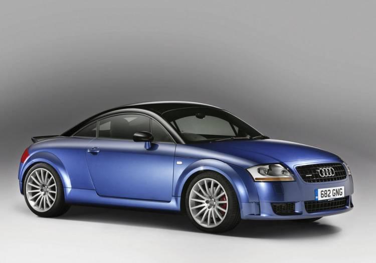 Audi_TT_del_VR6_al_quattro_sport_DM_34