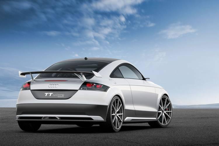 Audi_TT_del_VR6_al_quattro_sport_DM_36