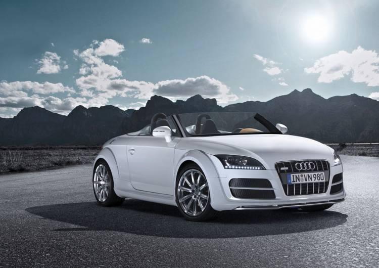 Audi_TT_del_VR6_al_quattro_sport_DM_39