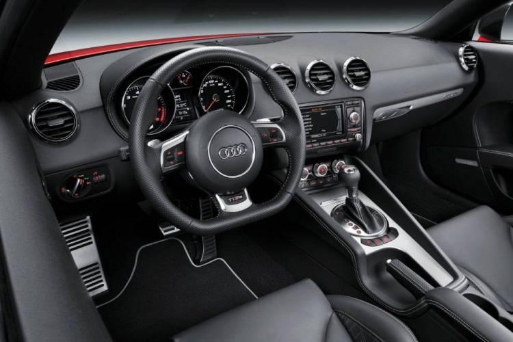Audi_TT_del_VR6_al_quattro_sport_DM_4