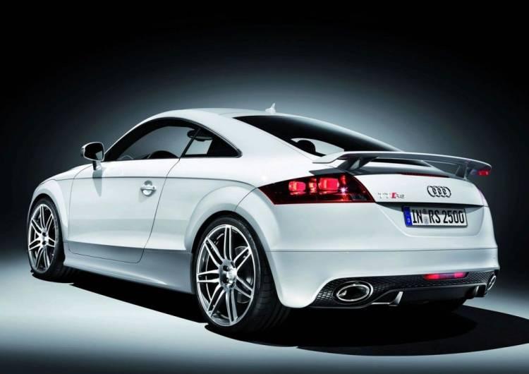Audi_TT_del_VR6_al_quattro_sport_DM_9