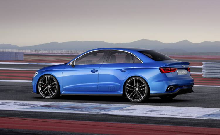 Audi_a3_clubsport_quattro_concept_DM_4