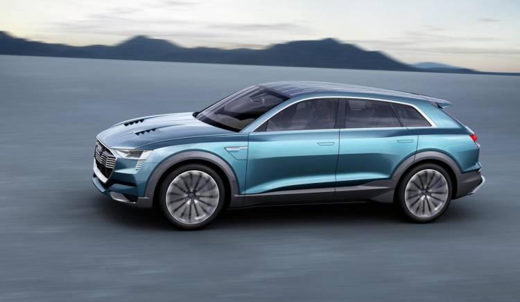 Audi_e-tron_quattro_concept_2015_DM_12
