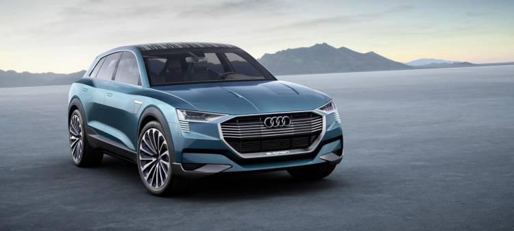 Audi_e-tron_quattro_concept_2015_DM_16