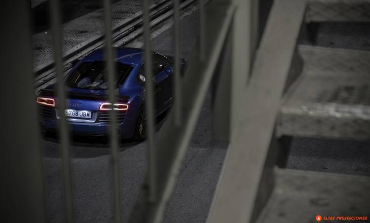 Audi_r8_LMX_2015_prueba_mapdm_16