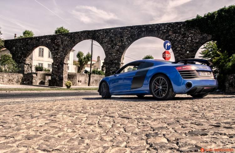 Audi_r8_LMX_2015_prueba_mapdm_17