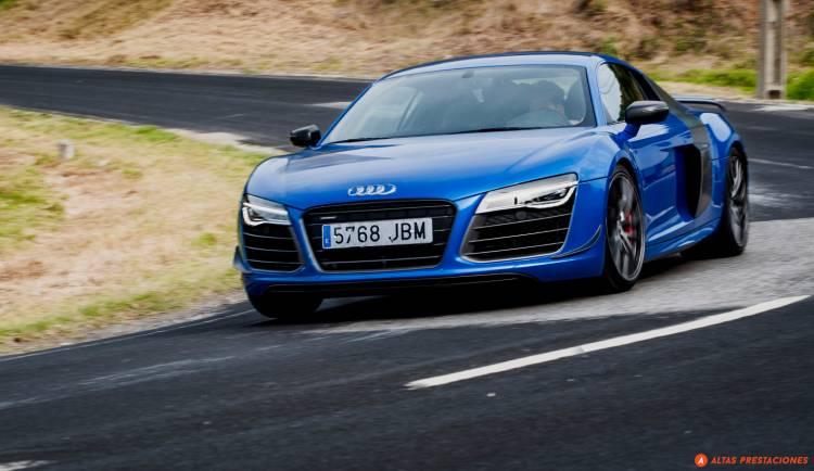 Audi_r8_LMX_2015_prueba_mapdm_18