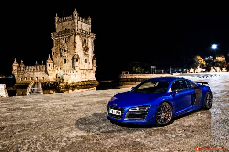 Audi_r8_LMX_2015_prueba_mapdm_19