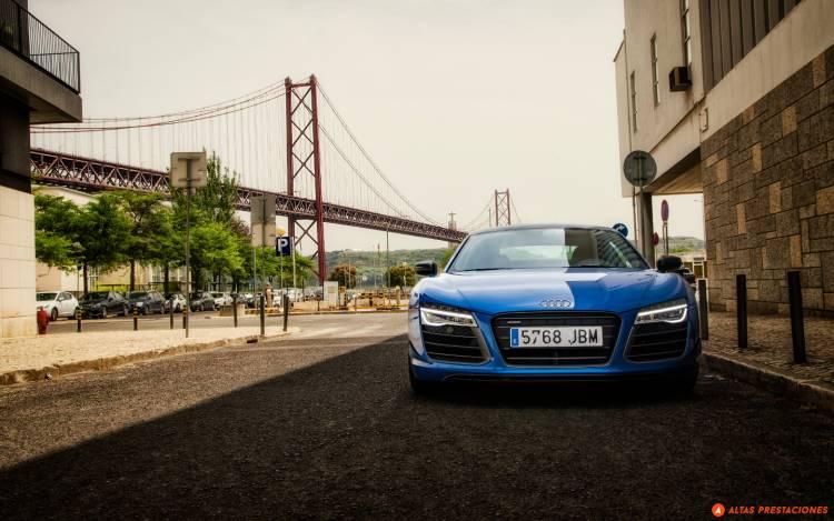 Audi_r8_LMX_2015_prueba_mapdm_22