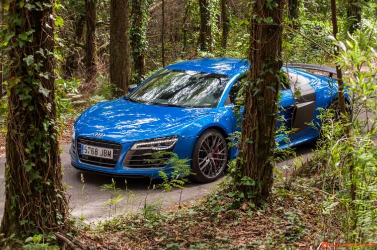 Audi_r8_LMX_2015_prueba_mapdm_37