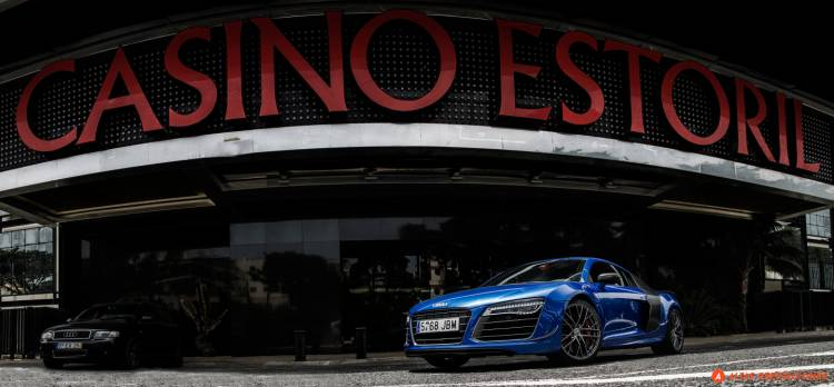 Audi_r8_LMX_2015_prueba_mapdm_40