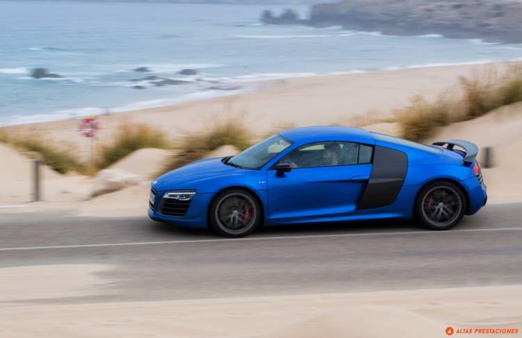 Audi_r8_LMX_2015_prueba_mapdm_6
