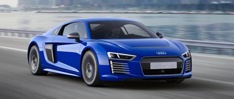 Audi_r8_e-tron_piloted_driving_concept_DM_4