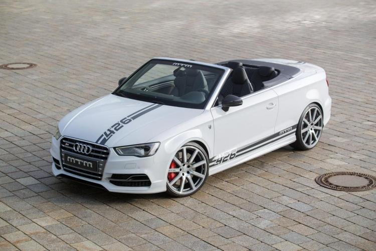 Audi_s3_Cabrio_MtM_DM_4