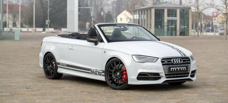 Audi_s3_Cabrio_MtM_DM_5