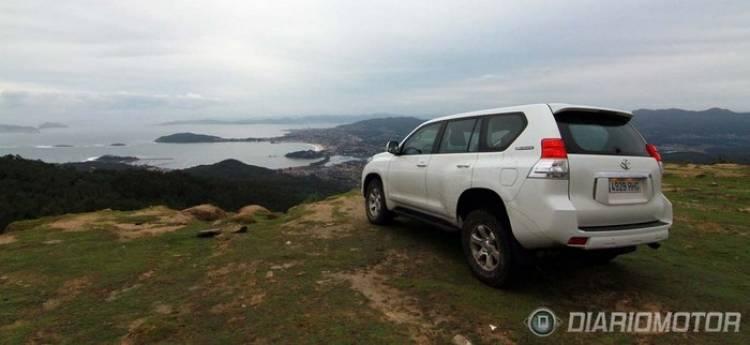 Aventura_Toyota_4x4-039_narrow