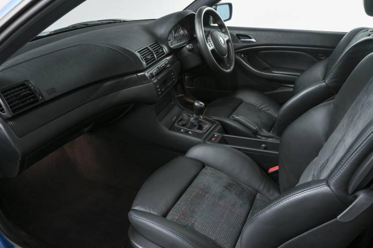 bmw-330ci-clubsport-interior-1