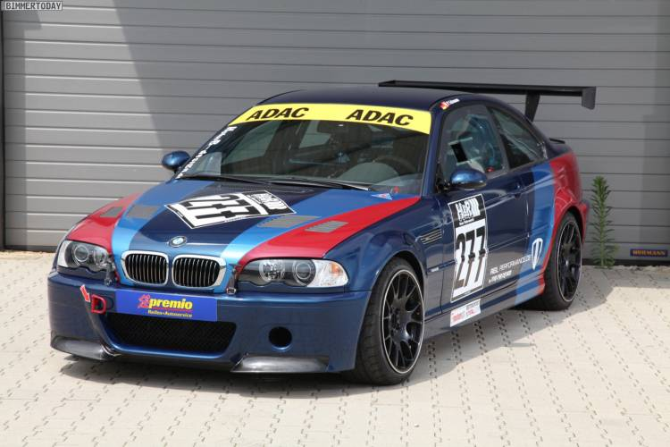BMW-M3-CSL-Tuning-MR-Car-Design-Reil-Performance-2012-01