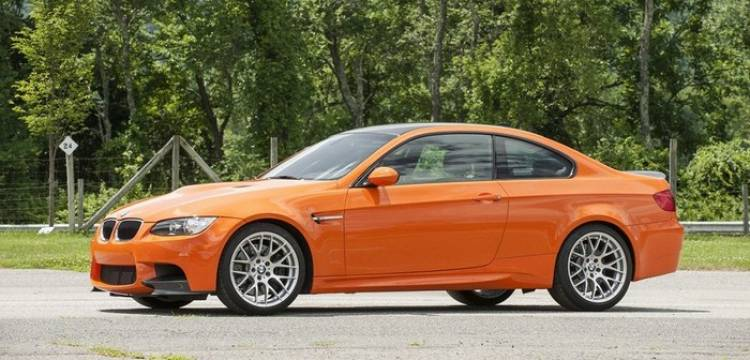 BMW-M3-Coupe-Lime-Rock-Park-Edition-2012-1