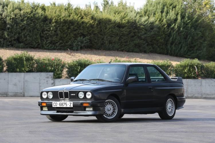BMW M3 E30 (1985)_001