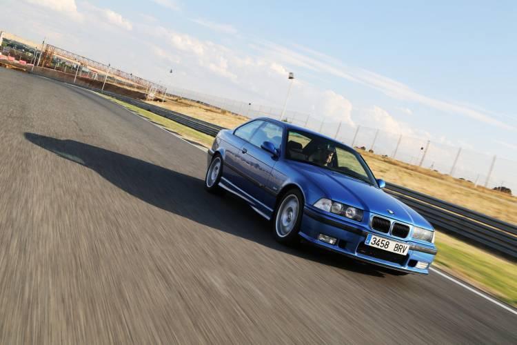BMW M3 E36 (1992)_006