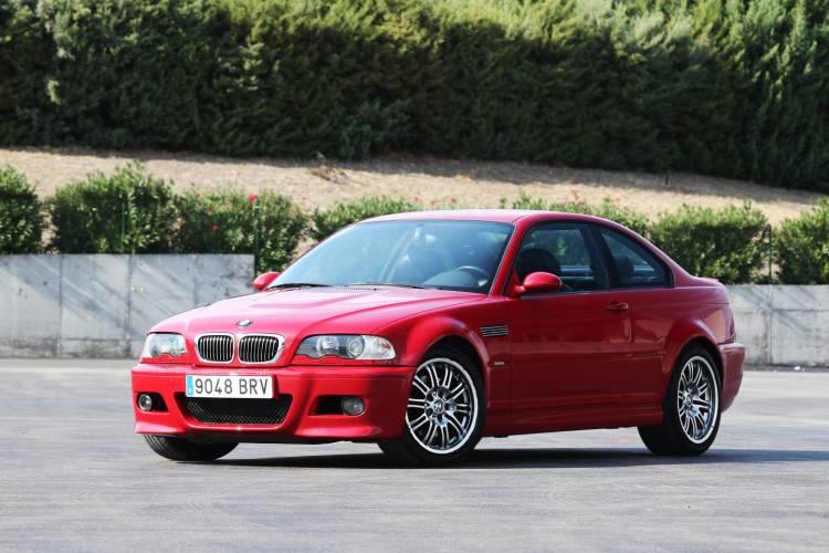 BMW M3 E46 (2001)_001