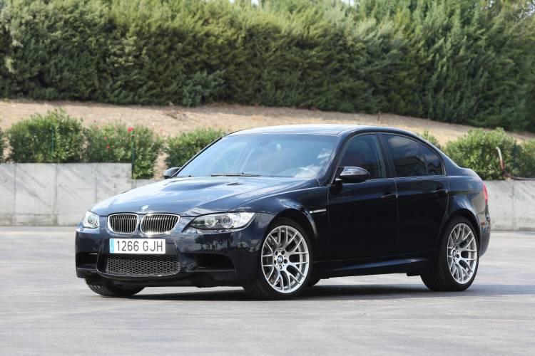 BMW M3 E90 (2007)_001