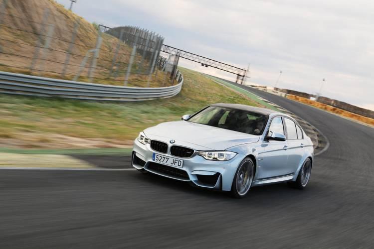 BMW M3 F80 (2013)_010