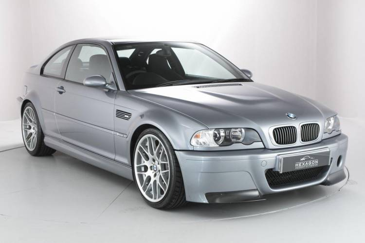 BMW-M3-csl-hexagon-dm-13