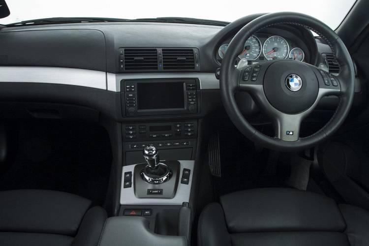 bmw-m3-interior-2
