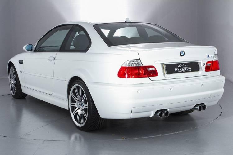 bmw-m3-rear
