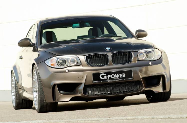 BMW-Serie-1-M-Coupe-GPower-V8 -Hurricane-RS-03