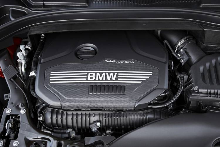 BMW-Serie-2-active-tourer-gran-tourer-2018-19
