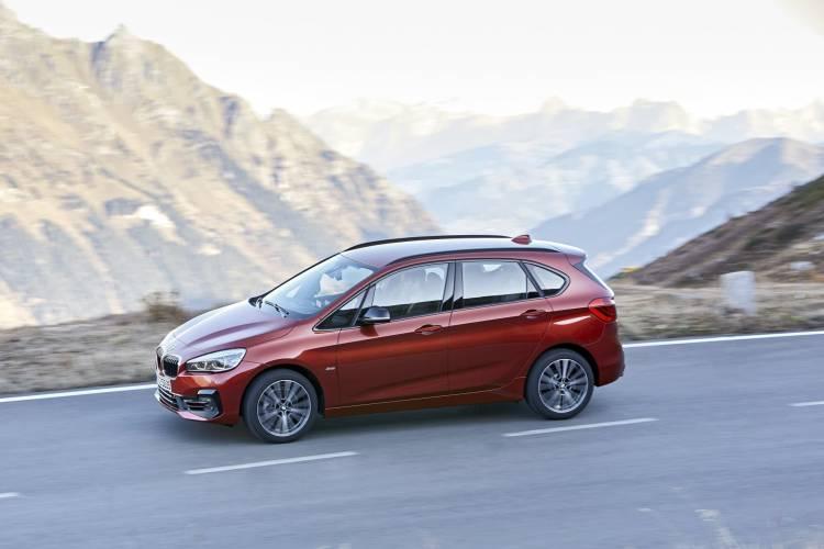 BMW-Serie-2-active-tourer-gran-tourer-2018-1