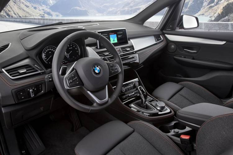 BMW-Serie-2-active-tourer-gran-tourer-2018-22