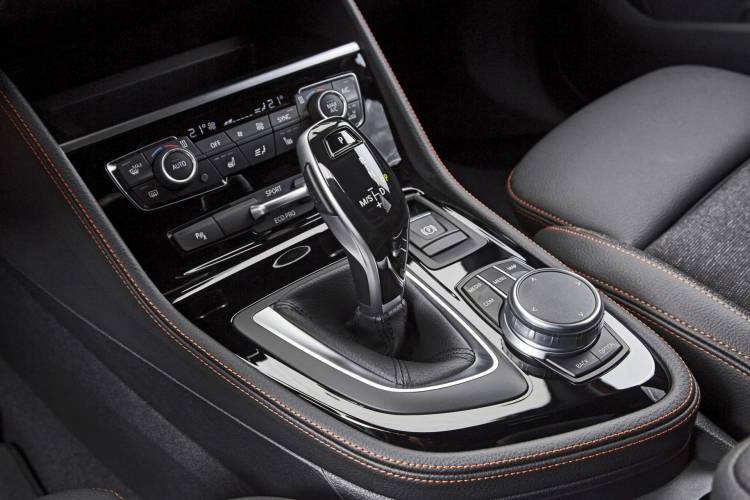BMW-Serie-2-active-tourer-gran-tourer-2018-23