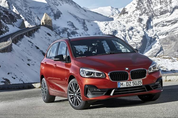 BMW-Serie-2-active-tourer-gran-tourer-2018-25